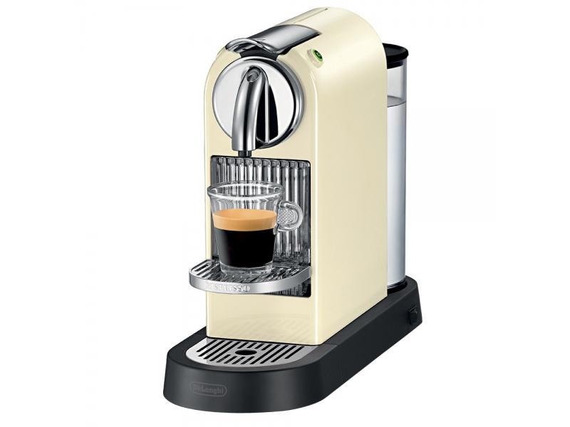 Nespresso EN165CW