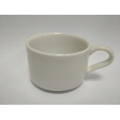 Чашка для чая,американо,каппучино 200 мл